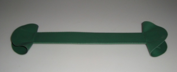 Ручка для переноса лодки пвх